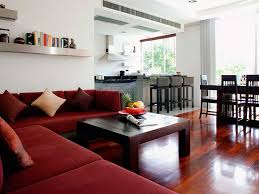 Flooring Hickory NC Flooring & Furniture Design Center