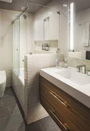 Exclusive Design Gestaltung Badezimmer 106 Bilder Beispiele Für