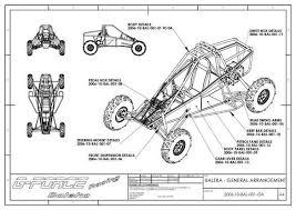 geforce buggies parts import projecten om te proberen explore dune buggy enduro and more