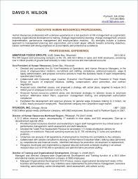 Professional Resume Examples Custom Computer Science Resume Example Best Of Computer Science Resume