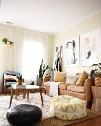 Living Room Candidate
