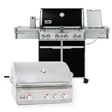 outdoor bbq grills. BBQ Grills \u0026 Smokers. Gas Outdoor Bbq