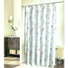 bird shower curtain bird shower curtains elegant shower curtains with valance luxury shower curtain ideas shabby