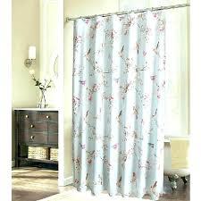 bird shower curtain bird shower curtains elegant shower curtains with valance luxury shower curtain ideas shabby