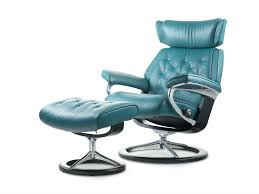 stressless chair prices. Stressless Chair Prices Chairs Best Price Uk Skyline Small With Ottoman . Magic Office Awesome By Gallery At Ma Usa K