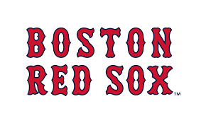 Boston Red Sox Logo PNG Transparent & SVG Vector - Freebie Supply