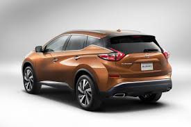 2018 nissan pathfinder release date. delighful date 2015 nissan murano preview jd power cars intended for 2018  pathfinder release date with nissan pathfinder release date