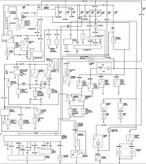 Labeled 1999 honda civic wiring diagram 2006 honda civic wiring diagram 93 honda civic wiring diagram download wiring diagram honda civic 2010