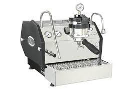 At the same time, the warranty document and the user manual that simplifies the use are included in the box. La Marzocco Espresso Machines Handmade In Florence Since 1927