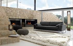 creative ideas home. Creative Home Design Unique Ideas Unthinkable 33 On . U
