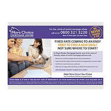 mortgage flyer template mortgage flyers mortgage leaflet design prestige