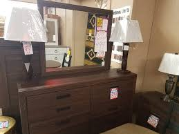 west branch furniture. Wonderful West Image May Contain People Standing And Indoor And West Branch Furniture C