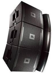 jbl vrx932la. jbl vrx932la loudspeaker system, 300mm jbl vrx932la