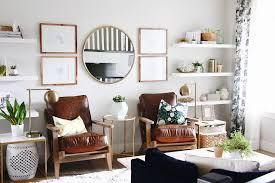 homemade decoration ideas for living room. Homemade Decoration Ideas For Living Room Best Of Easy Transformation With Urban Barn U