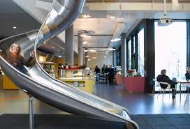 google main office location. The Zurick Office Of Google, Designed By Camenzind Evolution Google Main Location E