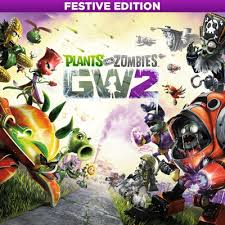 how much is plants vs zombies garden warfare. Contemporary Plants PvZ Coins BUY DOWNLOAD For How Much Is Plants Vs Zombies Garden Warfare R