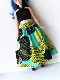 African Skirts Patterns Unique Decorating Ideas