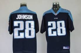 Nfl Jerseys New Nfl Jerseys Cheap New New Cheap