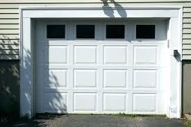 glass garage door home depot garage doors home depot glass garage door home depot image garage glass garage door