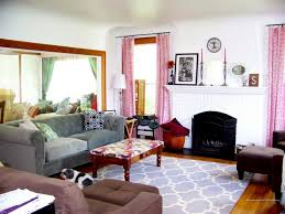 inspiration house spectacular living room rugs houzz ideas big for modern area surripui for spectacular