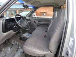 fabulous living room ideas also 2001 dodge ram camouflage seat covers
