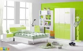 Modern Childrens Bedroom Furniture Modern Toddler Boy Bedroom Cool Fully Organized Furniture Set 3