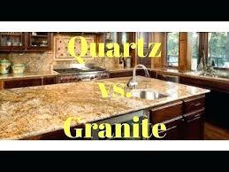 colorful granite countertops des moines for 37 granite slabs des moines iowa