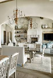 French Farmhouse Dining Table 17 Best Images About My French Farmhouse Living Room On Pinterest