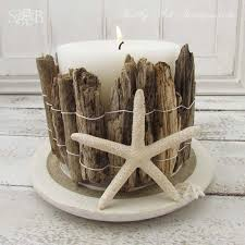 30 Sensible DIY Driftwood Decor Ideas That Will Transform Your Home  homesthetics driftwood crafts (3