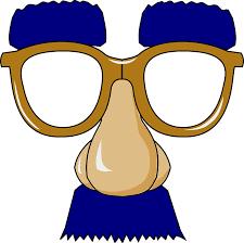 """Résultat de recherche d'images pour """"lunettes humour"""""""