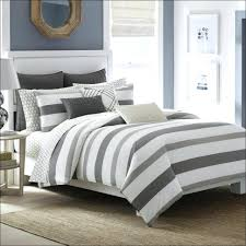 Furniture Fabulous Bed Bath Beyond Bedspreads Lovely