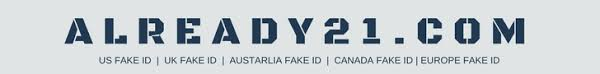 Topic Forum 2 About Fake com Eyefakeid Page Idhurry Official awnpqfOH
