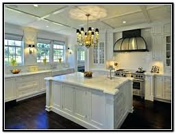 off white kitchen cabinets dark floors. White Kitchen Designs With Dark Flooring Off Cabinets Floors More Ideas Page 7 . N