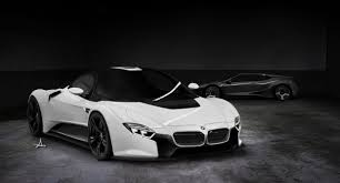 2018 bmw i9. exellent 2018 the 2016 bmw i9 supercar is a go on 2018 p