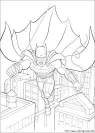 Lego Batman Coloring Book Lego Batman Coloring Page Batman Coloring