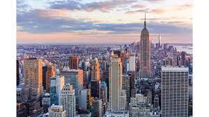 New York City 4K Wallpaper ...