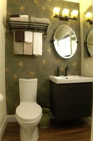 Bathroom Storage Walmart Glamorous Small Bathroom Sink And Small Bathroom Sink Vanity For