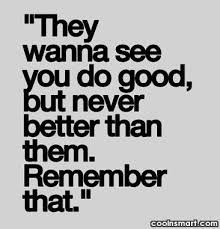 Competition Quotes Best Competition Quotes And Sayings Images Pictures CoolNSmart