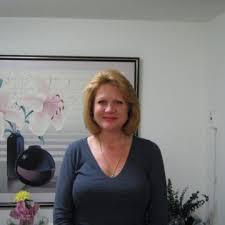 Angela Morton - 176 Records Total - People Finder