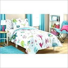 Qvc Bedroom Furniture - Wvsdc.org