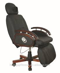 reclining office chairs. Hg 110 Office Massage Chair ReclinerRocking ChairLift Reclining Chairs E