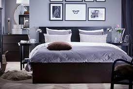 California King Bed Frames Ikea - makanan.us