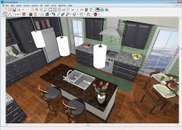 Online Schools For Interior Design Decor