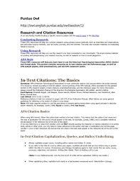cover letter example purdue purdue resume examples under fontanacountryinn com