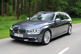 Sport Series bmw 328i horsepower : 2014 BMW 3-Series Reviews and Rating | Motor Trend