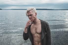 Norway gay men videos