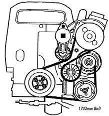 2002 volvo s60 serpentine belt diagram vehiclepad 2002 volvo 2006 volvo s40 belt diagram volvo get image about wiring