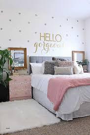 bedroom furniture sets for teenage girls. Beautiful Bedroom Furniture 45 New Teen Girls Bedroom Ideas Concept Of  Sets Inside For Teenage