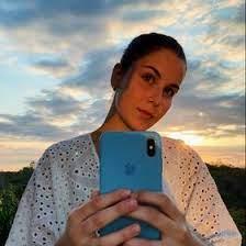 Julianne Maynard (julimaynard) - Profile | Pinterest