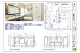 bathroom remodeling plans. Renowned Bathroom Remodeling Ideas Plans